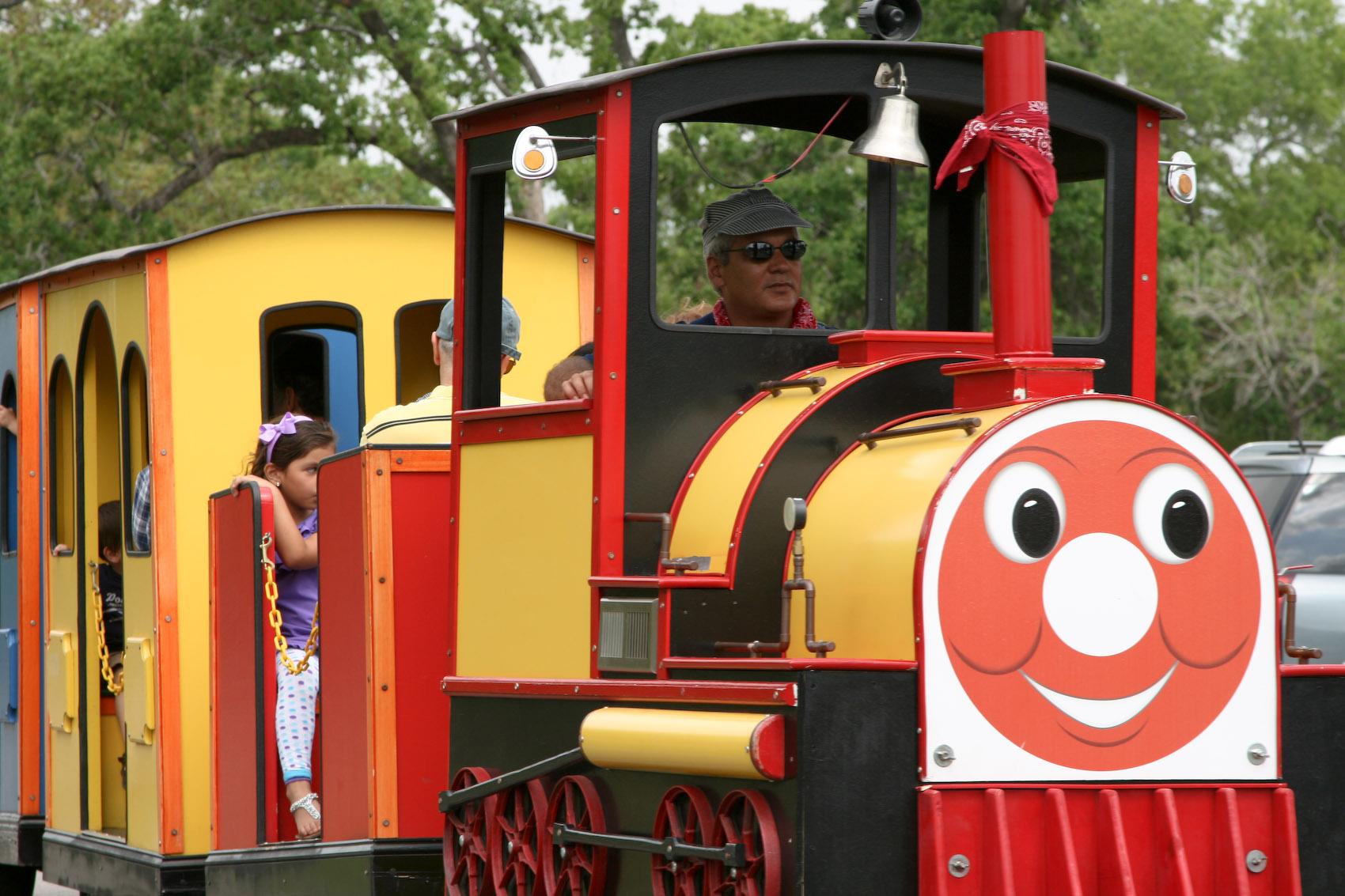 Carnival Rides Rental Houston Carnival Ride Rentals